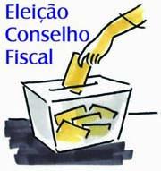 Elei��es Conselho Fiscal