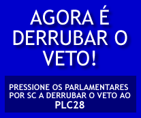 Veto PLC28